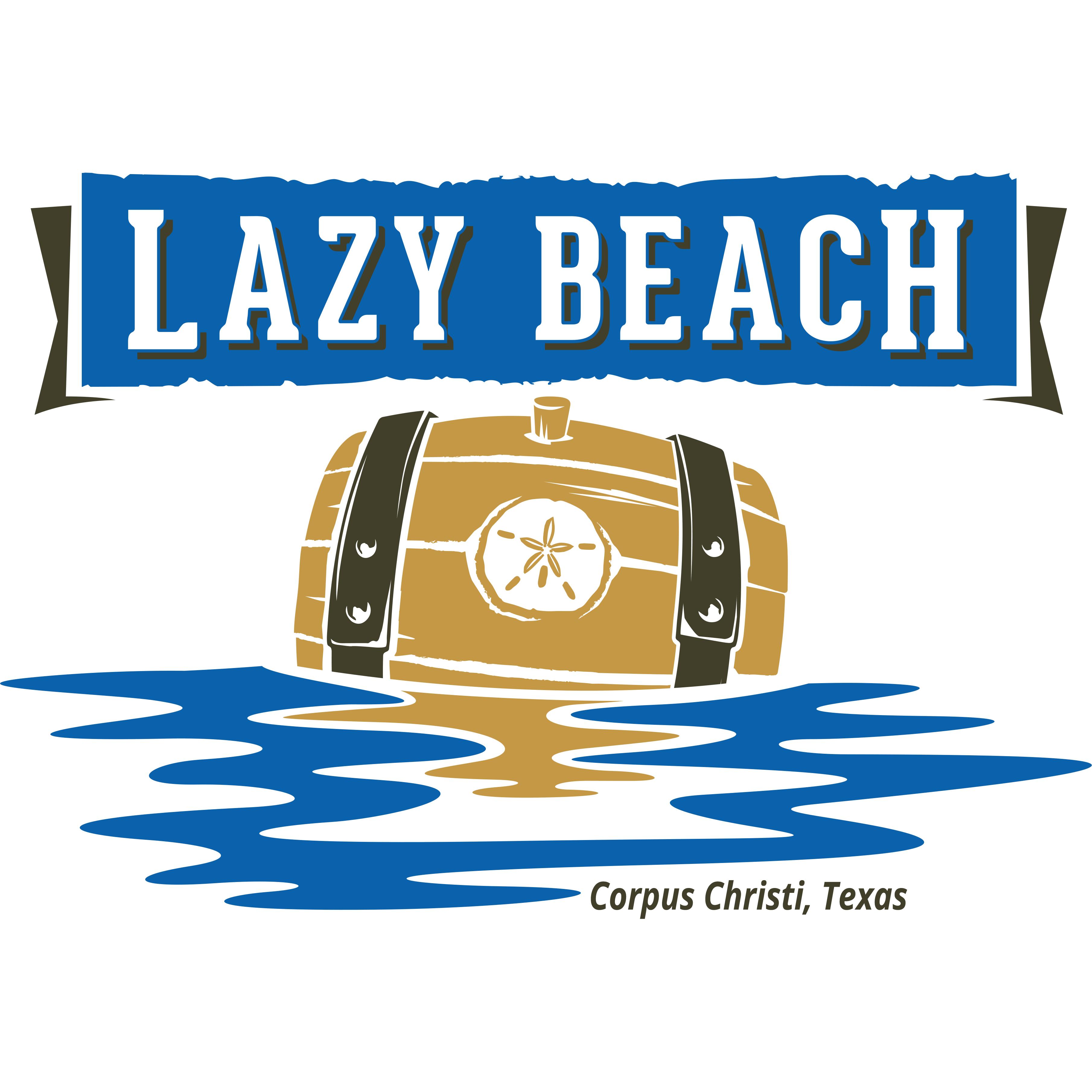 Lazy Beach Brewery